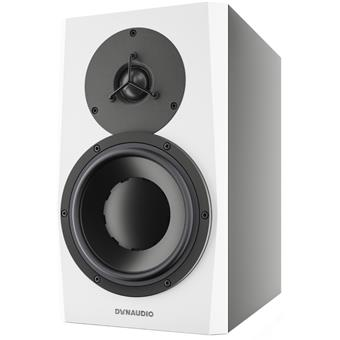 Dynaudio LYD 7 actieve nearfield monitor