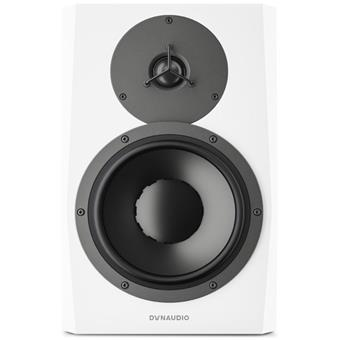 Dynaudio LYD 8 active nearfield monitor