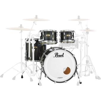 Pearl MRV924XEP/C359 Masters Maple Reserve Twilight Burst rock shell kit