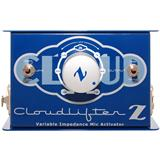 Cloud Microphones Cloudlifter CL-Z Mic Activator