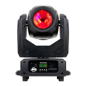 American DJ Vizi Beam RXONE moving head