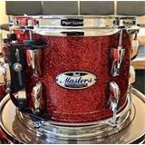 Pearl MCT1007T/319