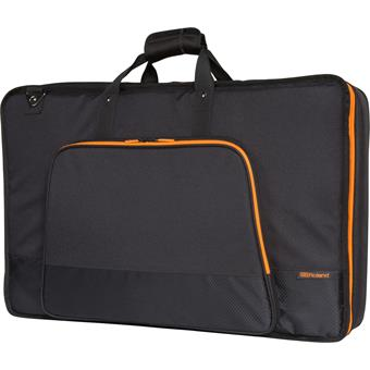 Roland CB-GDJ808 Carrying Bag for Roland DJ-808 tas/koffer voor dj
