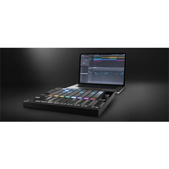 Native Instruments Maschine Jam padcontroller