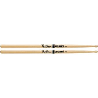 ProMark TXPCW Phil Collins Wood Tip signature sticks