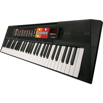 Yamaha PSR-F51 home keyboard