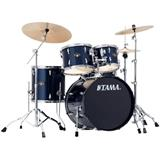 Tama IP50H6N Imperialstar Midnight Blue