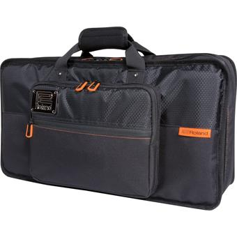 Roland CB-BOCT Carrying Bag for Roland OCTAPAD SPD-30 accessoire voor digitale drum