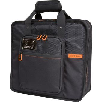Roland CB-BSPD-SX Carrying Bag for Roland SPD-SX accessoire voor digitale drum