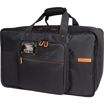 Roland CB-BEC10 Carrying Bag for Roland EL-Cajon EC-10 accessoire voor digitale drum