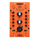 Warm Audio TB12 Tone Beast 500