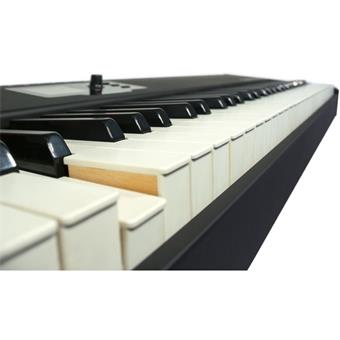 Studiologic SL88 Grand keyboardcontroller