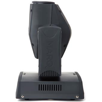 Marq Lighting Gesture Spot 300 moving head