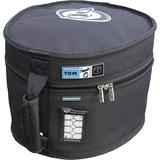 Protection Racket 5010-10 10 x 8 inch tomcase
