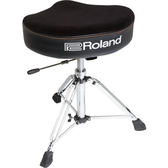Roland RDT-SH Drum Throne drumkruk