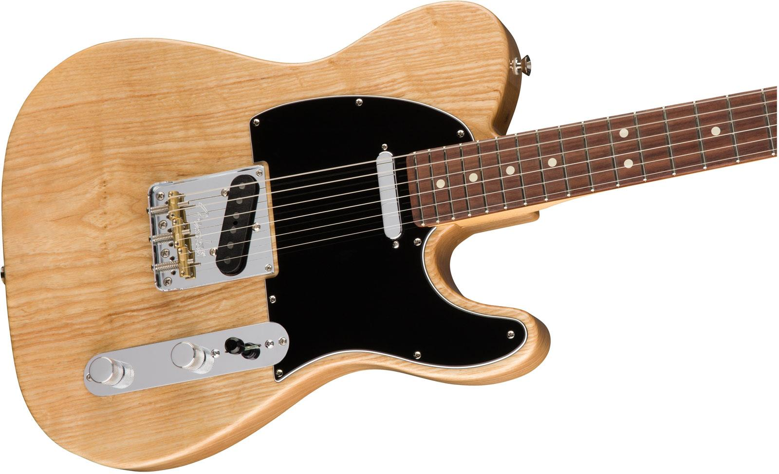 fender american professional telecaster rw natural keymusic. Black Bedroom Furniture Sets. Home Design Ideas