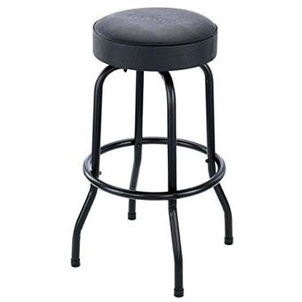Jackson Barstool Black 30 Inch guitar merchandise/collectible