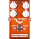 Mad Professor Tiny Orange Phaser
