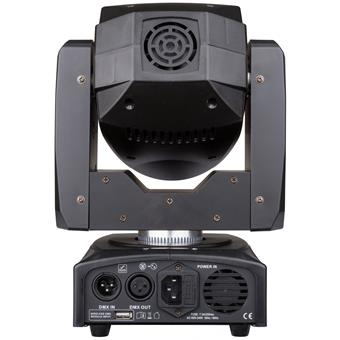 JB Systems Striker moving head