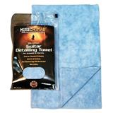 Music Nomad MN202 Guitar Polishing Cloth