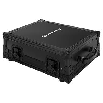Pioneer FLT 900NXS2 bag/case for DJ