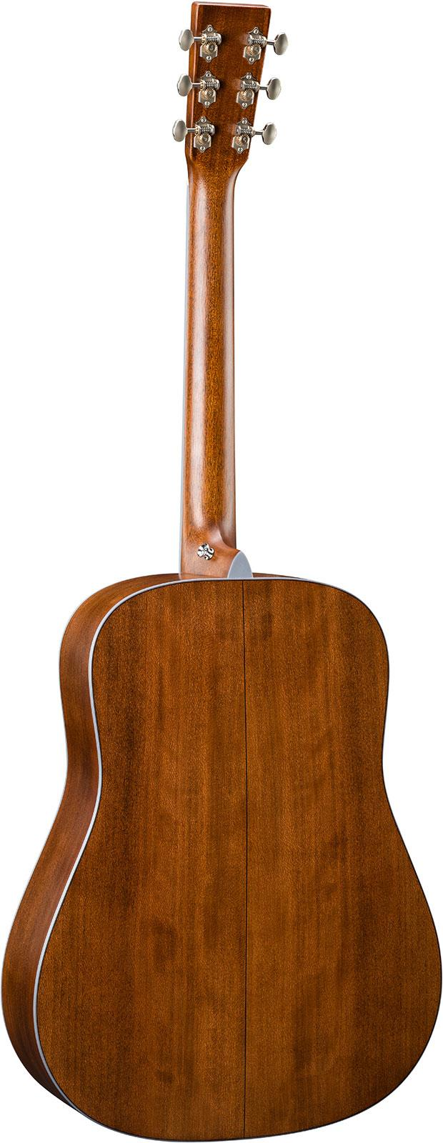 Musical Instruments & Gear Acoustic Guitars Martin D-16e