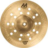 "Sabian AA 10"" Mini Holy China"