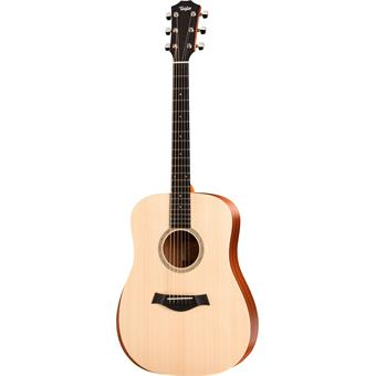 Taylor Academy 10e acoustic-electric dreadnought guitar