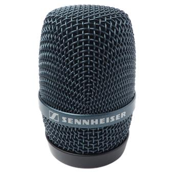 Sennheiser E-965 Grille accessory for wireless equipment