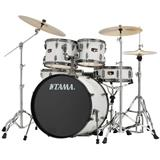 Tama IP52KH6N Imperialstar Sugar White