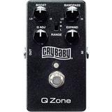 Dunlop Cry Baby Q-Zone Auto-Wah
