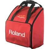 Roland BAG-FR-1 Bag for Roland FR-1 Series Accordion