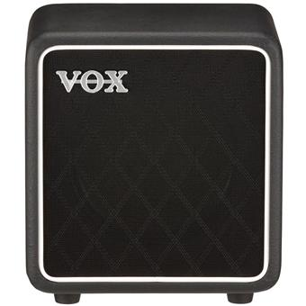Vox MV50 Rock Set solidstate gitaarversterker