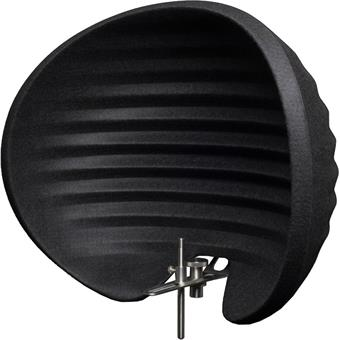 Aston Halo Shadow popfilter/reflectiescherm
