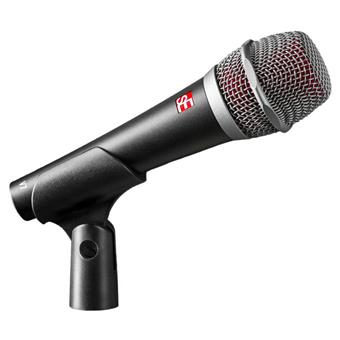 sE Electronics V7 dynamic microphone for vocalists