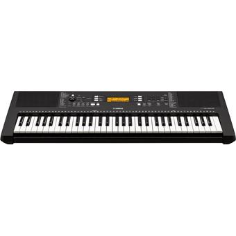 Yamaha PSR-E363 home keyboard