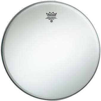 Remo BA011200 Coated Ambassador Batter Head 12 Inch tom head