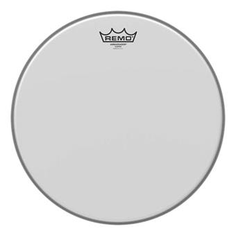 "Remo BA-0114-00 Ambassador Coated 14""  snare drum head"