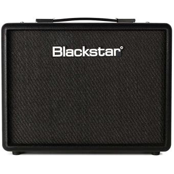 Blackstar LT-Echo 15 solidstate gitaarcombo