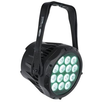Showtec Spectral M800 MKII IP65 flood/PAR-licht