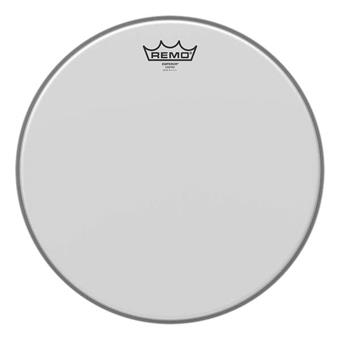 "Remo BE-0118-00 Emperor Coated 18"" peau pour toms"