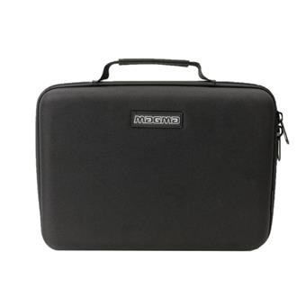 Magma CTRL Case Boutigue Key bag/case for studio equipment
