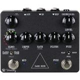 Keeley Electronics Dark Side