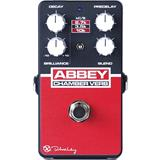 Keeley Electronics Keeley Abbey Chamber Verb