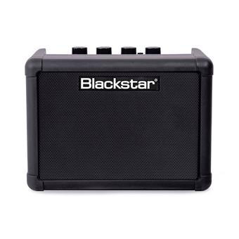 Blackstar Fly 3 Bluetooth compacte gitaarcombo