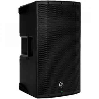 Mackie THUMP12 BST active full-range loudspeaker