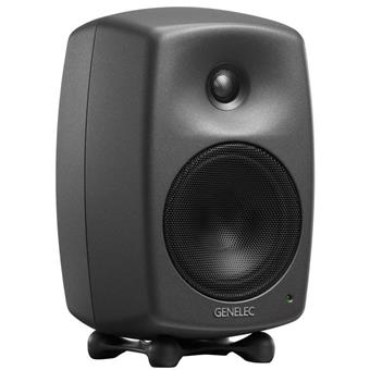 Genelec 8030CP actieve nearfield monitor