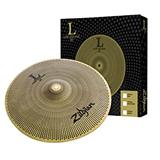 Zildjian 20 L80 Low Volume Ride
