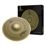 Zildjian 10 L80 Low Volume Splash