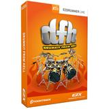 Toontrack EZX DFH (Drumkit From Hell) (download)